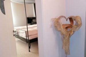 Appenzell Gasthaus Zimmer Room Hotel
