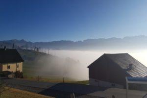 Appenzell Schlatt Hotel Zimmer 3 11 1024x683