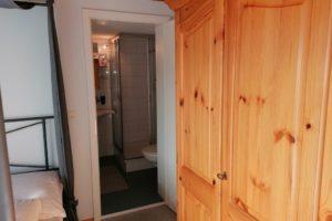 Appenzell Schlatt Hotel Zimmer 3 13 1024x683