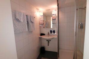Appenzell Schlatt Hotel Zimmer 3 14 1024x683