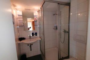 Appenzell Schlatt Hotel Zimmer 3 15 1024x683